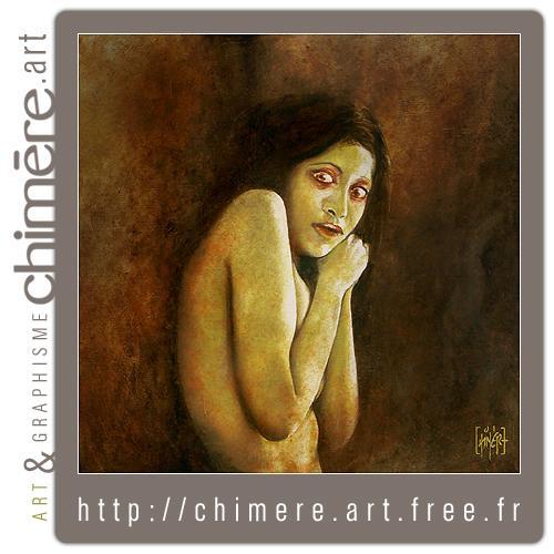 chimere2.jpg
