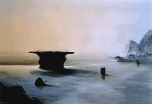 desmullier1-300x205 dans ART Visionnaire